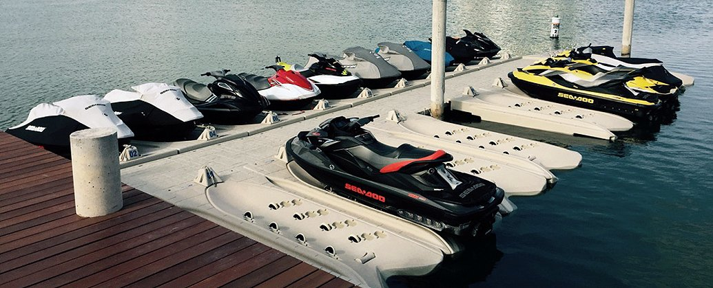Northeast-Docks_WaveArmor-JetSki-DLX-Main