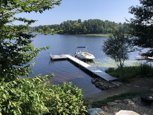 Northeast-boat-dock-sales-installation