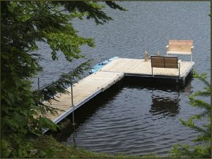 Northeast-Dock-Sales_00033
