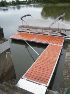Northeast-Dock-Sales_00036