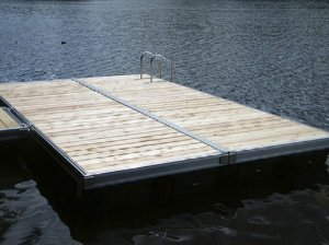 Northeast-Dock-Sales_00037