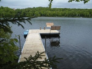 Northeast-Dock-Sales_00038