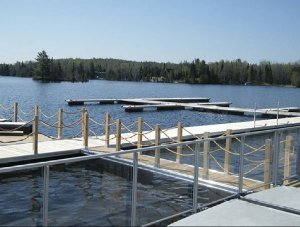 Northeast-Dock-Sales_00040