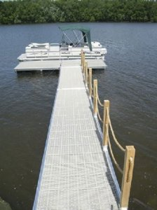 Northeast-Dock-Sales_00041