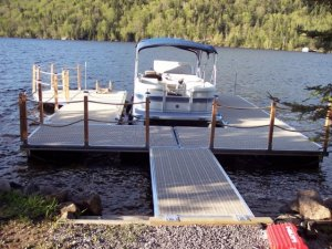 Northeast-Dock-Sales_00043