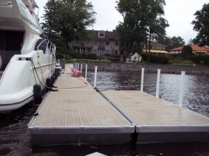 Northeast-Dock-Sales_00044