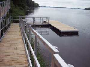 Northeast-Dock-Sales_00047