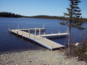 Northeast-Dock-Sales_00048