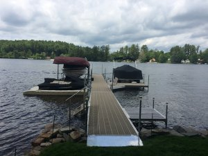 northeast-dock-sales-MA-NH-RI-CapeCod-Lakes Region ME 800